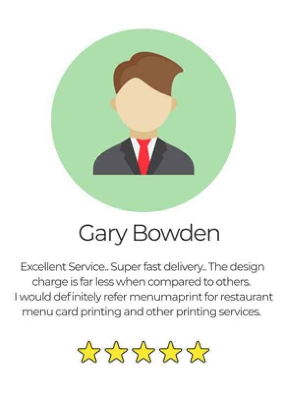 Leaflet Printing  Reviews